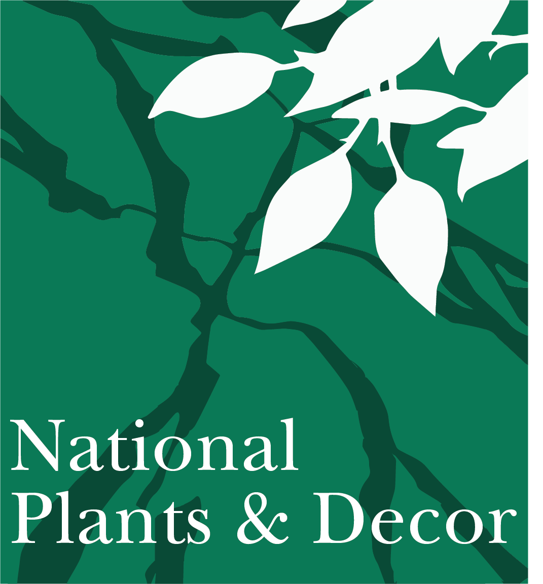 National Plant
